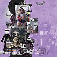 TB-Haunted-Mansion-GPS-_So-Sweet-1-Dagi.jpg