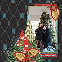TB-Holiday-Cutout-MF-Gnome-for-Christmas-Lisa-1.jpg