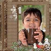 TB-Hot-Cocoa-JBS-2.jpg