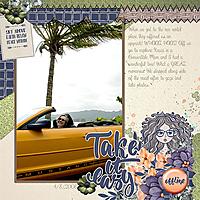 TB-Just-Relax-Paty-Kit-Timesaver-Trio-4-1.jpg