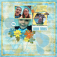 TB-Little-Things-2-Template-Pool-Party-Kit-2.jpg