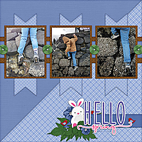 TB-March-FB-Challenge--Kit-Mini-Challenge-GS-Hello-Spring--2.jpg
