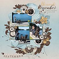 TB-Memories-of-Sept-JBS-Magical-Autumn-Dagi-2.jpg
