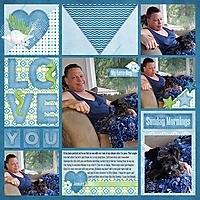 TB-Photo-Frenzy-Love-U-MF-Blue-Oasis-Kim-C-1.jpg