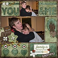 TB-Photo-Frenzy-Love-U-MF-Family-is-Everything-JBS-1.jpg