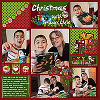 TB-Photo-Frenzy-Love-U-MF-Santas-Little-Helper-PG-1.jpg