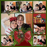 TB-Photo-Frenzy-Love-U-MF-Santas-Little-Helper-PG-2.jpg