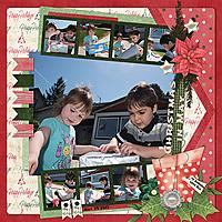 TB-Photo-Strip-3-Home-for-Christmas-Lou-1.jpg