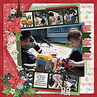 TB-Photo-Strip-3-Home-for-Christmas-Lou-2.jpg