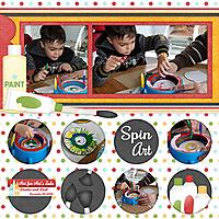 TB-Poka-Spots-MF-Learn-and-Grow-Art-Kim-C-1.jpg