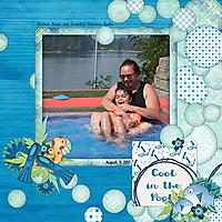 TB-Pool-Party-Lou-Bubblicious-MF-1.jpg