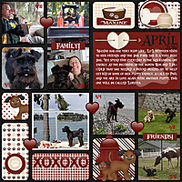 TB-Reflections-of-April--Puppy-Kisses-Kim-C-1.jpg