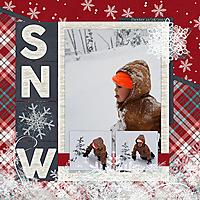 TB-Snow-Fun--Mixed-Sparkle-Winter-Kit-1.jpg