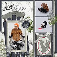 TB-Snow-Fun--Mixed-Sparkle-Winter-Kit-2.jpg
