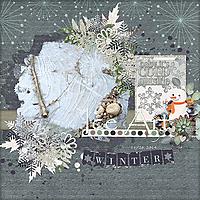 TB-Splended-BlendedVol3-dagi-Catching-Snowflakes-JBS-1.jpg