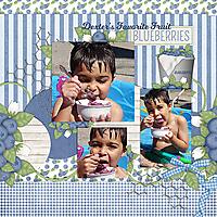 TB-Sweet-Berry-Blue-Kim_Sweetland-1-Temp-Dagi-2.jpg
