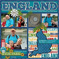 TB-Travelogue-England-1.jpg