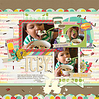 TCBY-AS-vanilla-ice-cream-aprilisa_PicturePerfect68_template4-copy.jpg