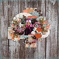 TD--Cozy-Winter-Day-1-_SFJB--Wooded-Wonderland_-copy-3.jpg