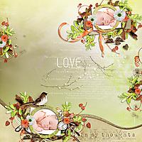 TD-Love-23June.jpg