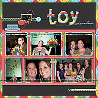 TOY-luncheon-broward-small.jpg
