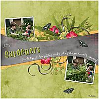 TO_Little_gardeners.jpg