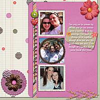 TRW_SGS_SistersForever_600x600.jpg