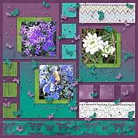 TSSA_-_Square_Up_Temp_1_-_butterfly_gdn_day_dreams_2x2.jpg