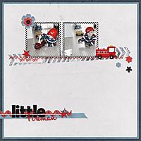 TTG_-_little_Fireman600.jpg
