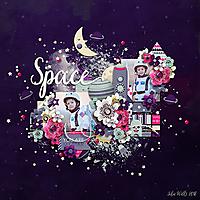 TTT-CL-Space-16Feb.jpg