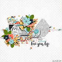 TTT-CL-love-your-beautiful-life.jpg
