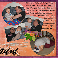 TTT05_2011-04-01_Fun_w_Kolten_Papa2_post.jpg