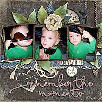 Tait---remember-the-moments-kkRusticAutumn.jpg