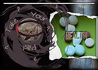 Take-Your-Pills.jpg
