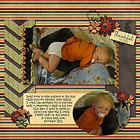 Tansleeping-11-11.jpg