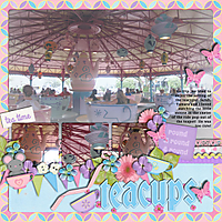 Teacups_MK_Nov_14_2012_smaller.jpg