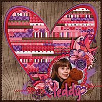 Teddy-love.jpg