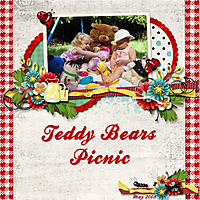 Teddy_Bears_Picnic.jpg