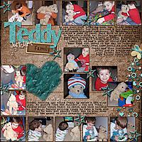 Teddy_web.jpg