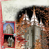 Temple-Square-2013WEB.jpg