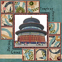 Temple_of_Heaven.jpg