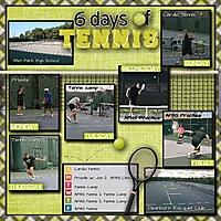 Tennis-018.jpg