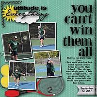 Tennis-025.jpg
