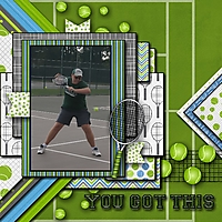 Tennis-027.jpg