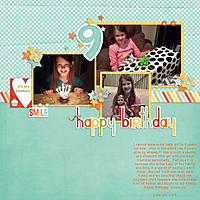 Tessa_s-9th-Birthday-WEB.jpg