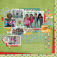 Tessa_s-Birthday-Party-WEB7:11.jpg