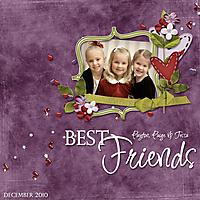 Tessa_s-FriendsWEB.jpg