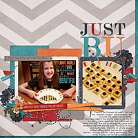 Tessa_s-WafflesWEB.jpg