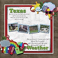 Texas_Weather_-_da_sashay_t4.jpg