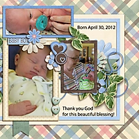 Thank_You_God_sm_edited-1.jpg